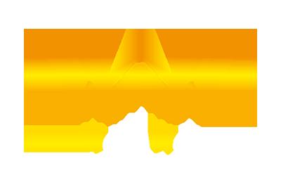 Logo Worldwok